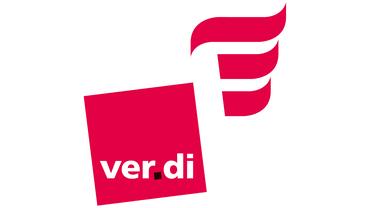 Logo FW FW