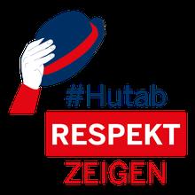 Hut Ab