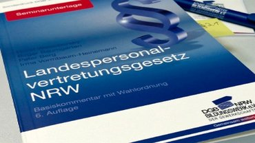LPVG NRW