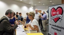 NRW Selbstständigentag 2016 Anmeldung