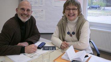 Selbstständige in NRW organisieren sich