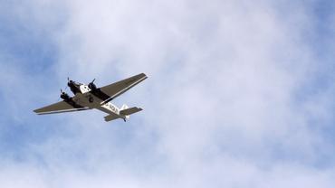 Aviation, Luftsicherheit, Tarifverhandlungen, Tarifstreit, Verhandlungen, Besondere Dienste NRW,