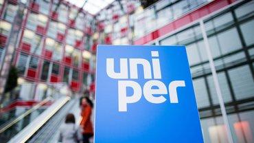 Ohne die Warnstreiks wäre das gute Ergebnis bei Uniper nicht möglich gewesen