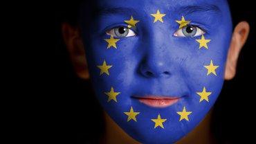 Wir reden über: Faire Arbeit in Europa