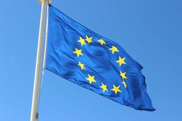 Europawahl 2019 DGB