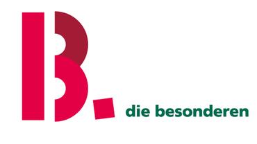 Die Besonderen, Besondere Dienste NRW,