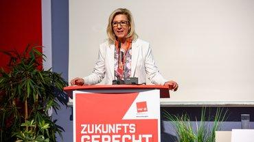 Bundesfachbereichskonferenz TK / IT DV 2019