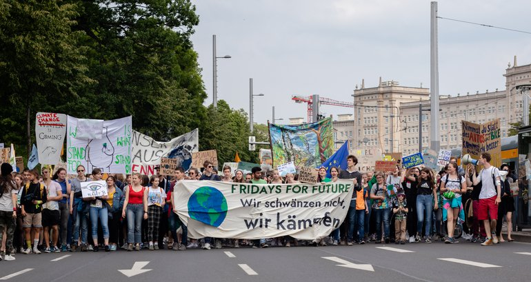 2._Internationaler_Klimastreik_am_24._Mai_2019_in_Leipzig_-_Demozug