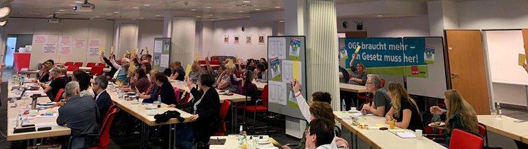 OGS_Konferenz_Bild