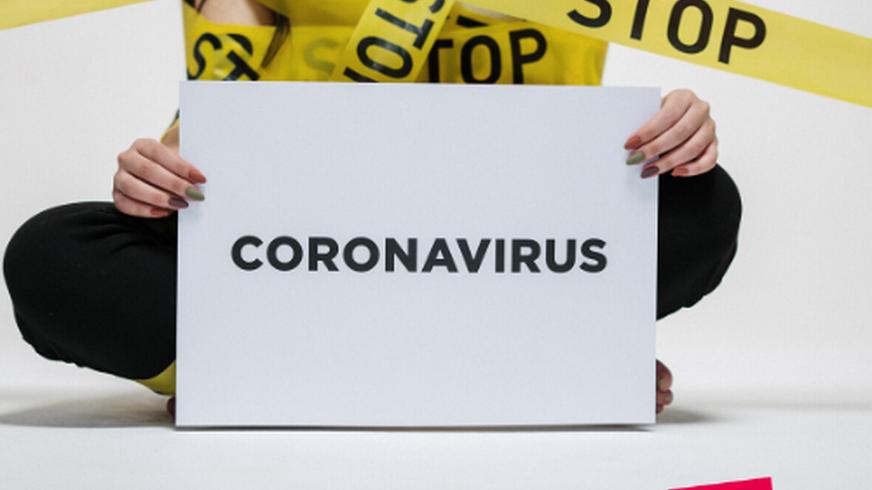 Pandemiegesetz NRW - Stop Corona