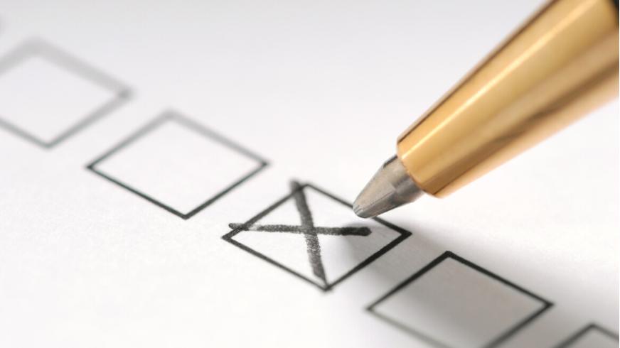 Kommunalwahlen in NRW 2020