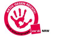Arbeitsgruppe Kampf gegen Rechts