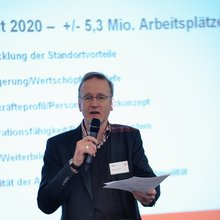 Bildung und Beratung von Betriebsräten: EdutainConsult.de